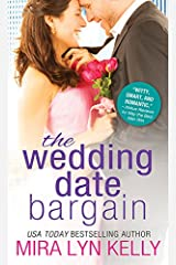 The Wedding Date Bargain Kindle Edition