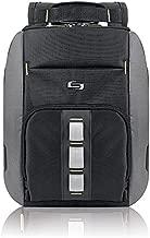 Best sling bag tablet Reviews