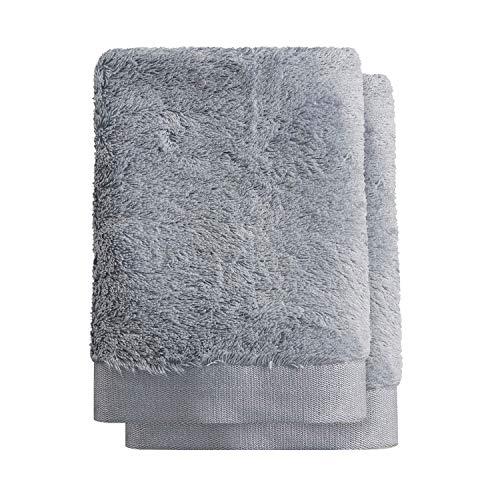 toalla chakras fabricante Chakra