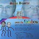 Over the Raibow (chorus) [Original]