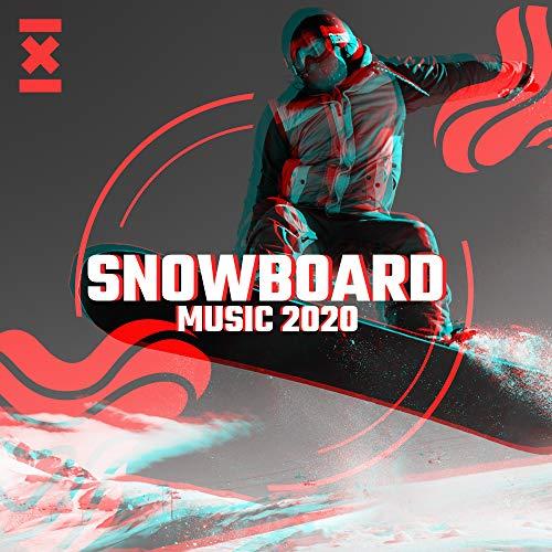 Snowboard Music 2020