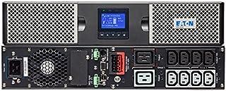 Eaton 9PX 3000VA 2U Rack/Tower 16Amp in