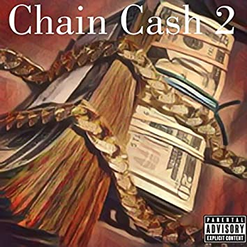 Chain Cash 2