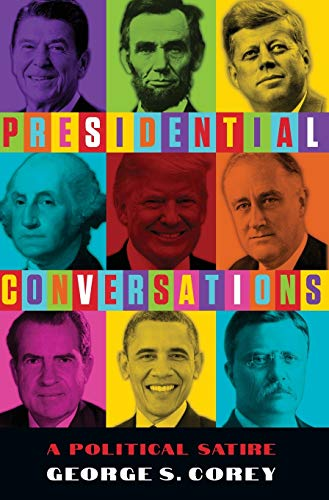 Presidential Conversations