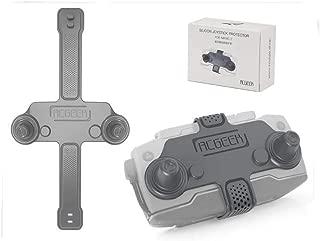 Taoric DJI MAVIC Mini/MAVIC 2/ Pro Aic ドローン対応 コントローラーシリコーン保護カバー