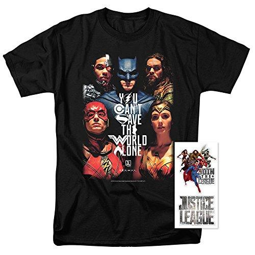 Movie & TV Fan T-Shirts