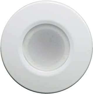 Lumitec Lighting Orbit Flush Mount Down Light