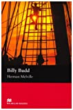 Billy Budd MGR Beg (Guided Reader S.)