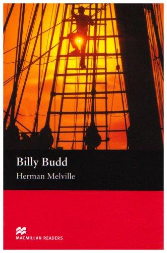 Billy Budd MGR Beg (Guided Reader S.)の詳細を見る