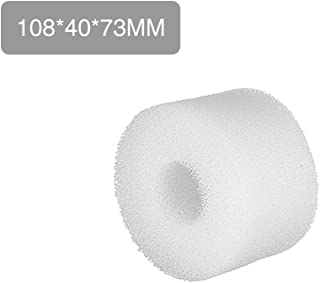 Cleaning Tools - 3 Sizes Swimming Pool Filter Foam Cleaning Equipment Foam Reusable Washable Sponge Cartridge Foam Suitable For For Intex S1 Type