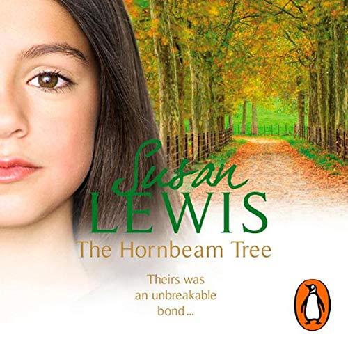 The Hornbeam Tree audiobook cover art