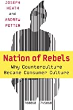 Best rebel nation book Reviews
