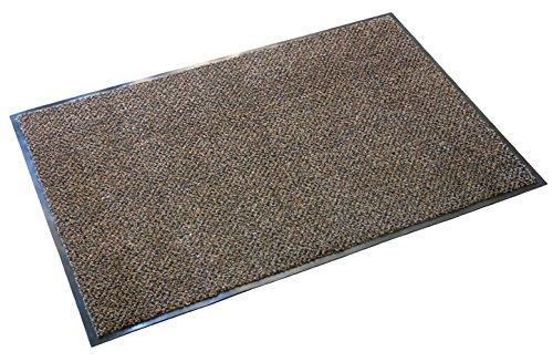 Doortex Schmutzfangmatte | Fußmatte