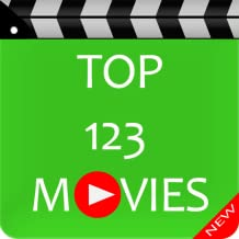 top 123 movies 🎥 movies for you