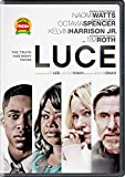 Luce [DVD]