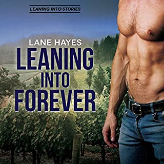 Leaning into Forever     Leaning into Series, Book 7              Written by:                                                                                                                                 Lane Hayes                               Narrated by:                                                                                                                                 Nick J. Russo                      Length: 7 hrs and 31 mins     Not rated yet     Overall 0.0