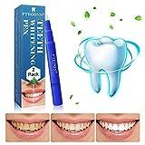 Zoom IMG-2 penna sbiancante per denti sbiancamento