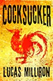 Cocksucker (English Edition)