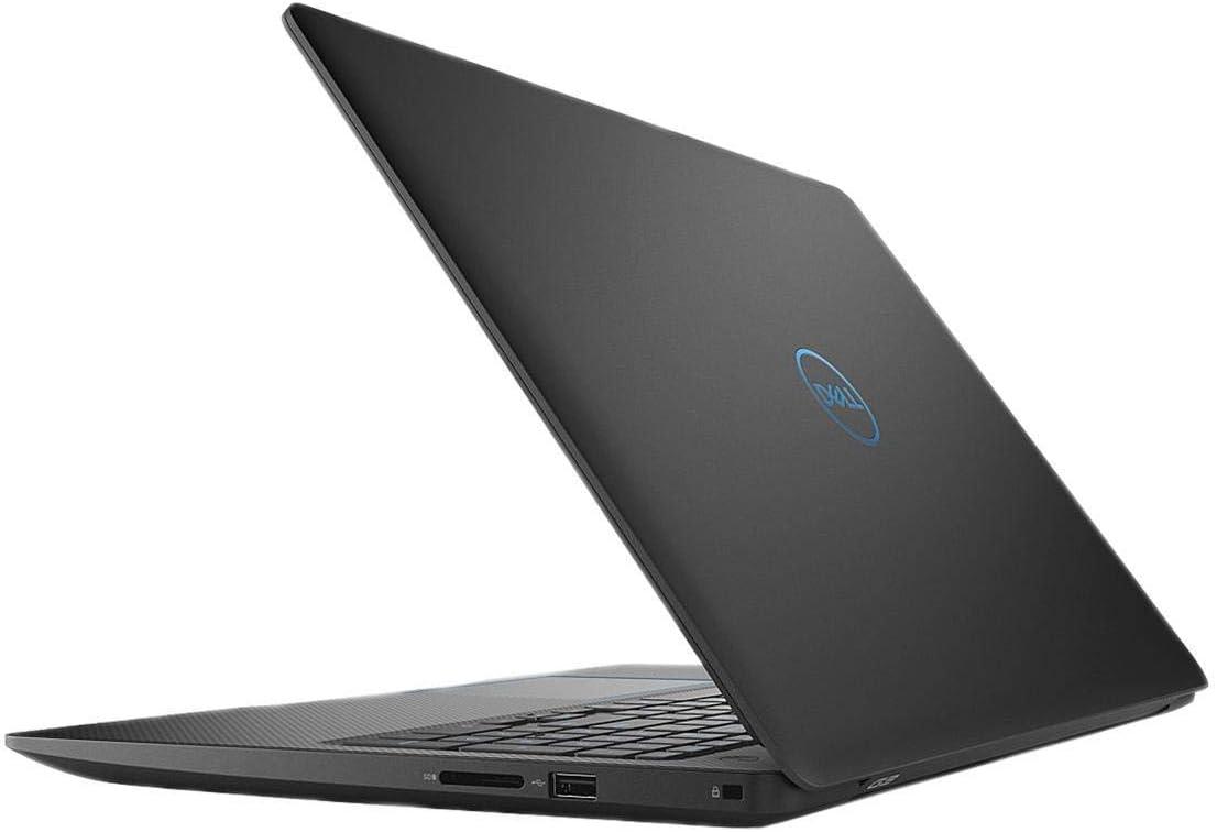Best Laptop For Presentation