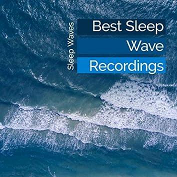 Best Sleep Wave Recordings