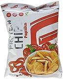GOT7 High Protein Chips Snack 40% Protein Fitnesssnack – Ideal Zur Diät Fitness Bodybuilding 6x...