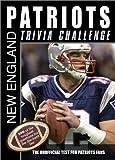 The New England Patriots Trivia Challenge
