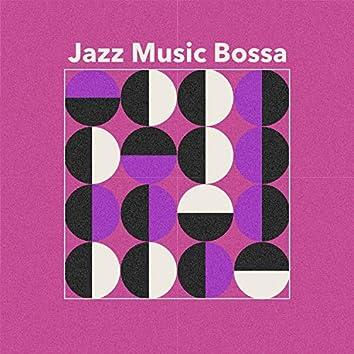 Jazz Music Bossa