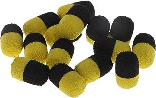 Behr Set Bouillette Accessoires Carpe Pêcher-RedCarp Bouillette-Outil Flat Grip 4 pièces