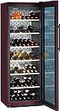 Liebher - Vinoteca Liebherr Wkt5552, 573L,...