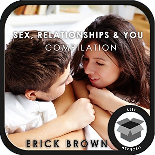 Sex, Relationships, and You Titelbild