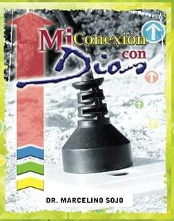 mi conexion