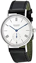 nomos women's watches