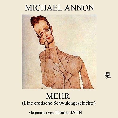 Mehr cover art
