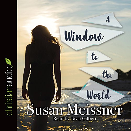 A Window to the World                   By:                                                                                                                                 Susan Meissner                               Narrated by:                                                                                                                                 Tavia Gilbert                      Length: 7 hrs and 54 mins     Not rated yet     Overall 0.0