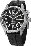 Ball - Watch - DM1022A-PC1ABKS