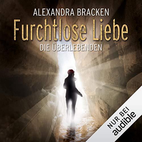 Furchtlose Liebe cover art