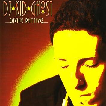 Divine Rhythms