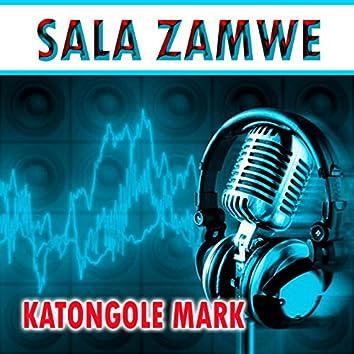 Sala Zamwe