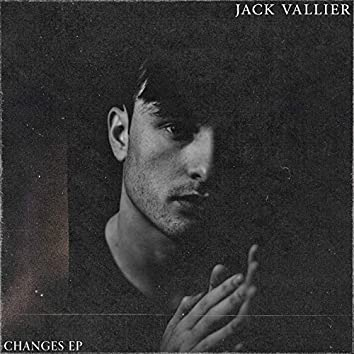Changes (EP)