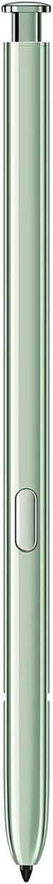 Samsung Official Galaxy Note 20 & Note 20 Ultra S Pen with Bluetooth (Green)