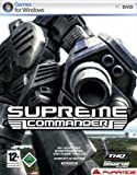 Supreme Commander [Software Pyramide]