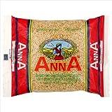 Anna  Anellini  #71 (4)- 16 ounce Pkgs.