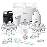 Tommee Tippee Closer to Nature- Neceser para bebé...