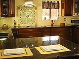 Fear Struck Kitchen