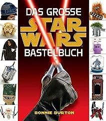 Star Wars: Das STAR WARS