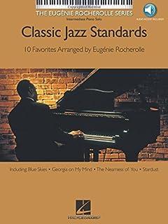 Classic Jazz Standards: 10 Favorites