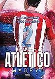 Atlético Madryt