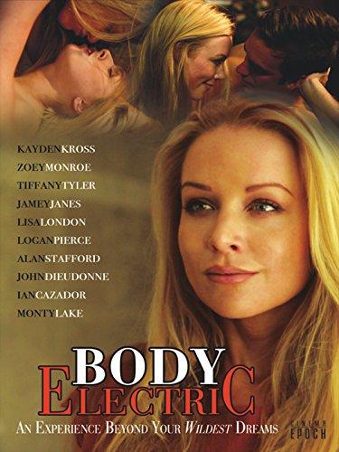 Body Electric [OV]