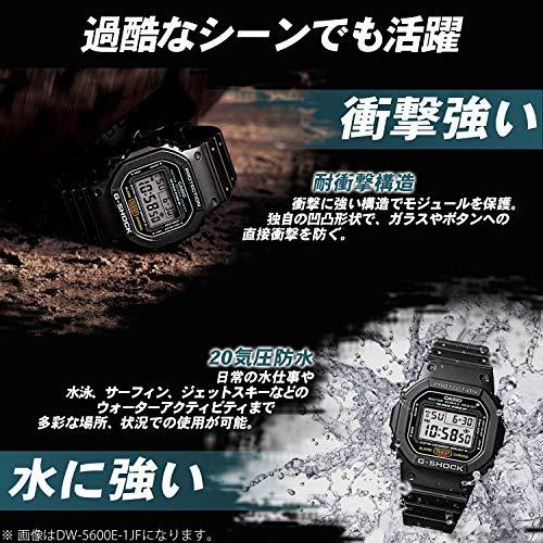 [カシオ]腕時計ジーショックG-LIDEGBX-100-1JFメンズ