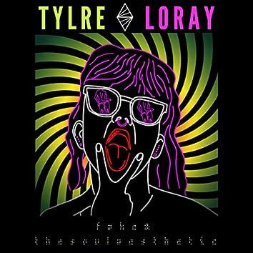 Tylre Loray